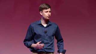 Why Elementary Schools should Teach Java | Andrew Svehaug | TEDxElCajonSalon