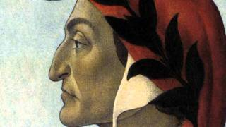 The Divine Comedy - TwilightJ - La Divina Commedia (Music Ispired By Dante Alighieri's Poem)