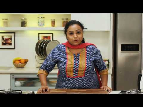 Majha Kitchen By Chef Jaaie   Coming Soon   Sanjeev Kapoor Khazana