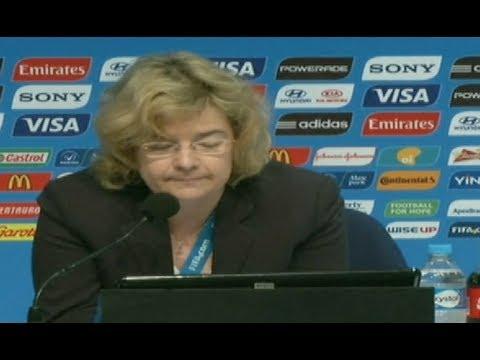 FIFA CASTIGA A LUIS SUÁREZ CON 9 PARTIDOS Y 4 MESES DE SUSPENSIÓN