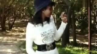 "Ribka Alemu - Adamie "" አዳሜ"" (Amharic)"