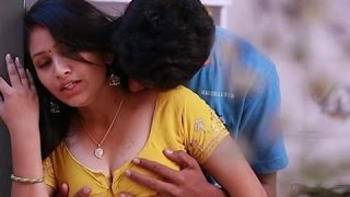 Indian Tamil Hot aunty romance with Husband