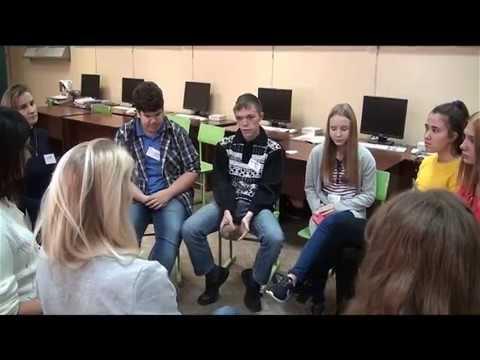 Десна-ТВ: День за днём от 20.10.2016