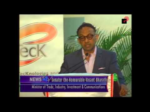 News 4 Programme  Tuesday, 22nd April, 2014 Edition