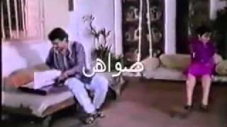 YouTube - Papa Mai Choti Se Badi_Aisi bhi kya jaldi hai.avi.flv