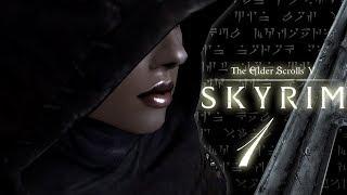 [Bunny lami] The Elder Scrolls - SKYRIM odc. 1