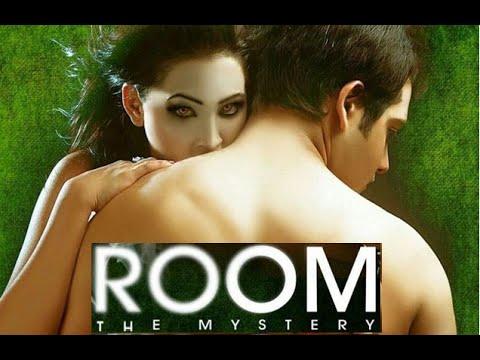 Room The Mystery (2014) SL DM - Eshu Gambhir, Ibra Khan, Roselyn Dsouza, Atif Jamil, Himir Gandhi, Rohit Juneja, Shashwita Sharma