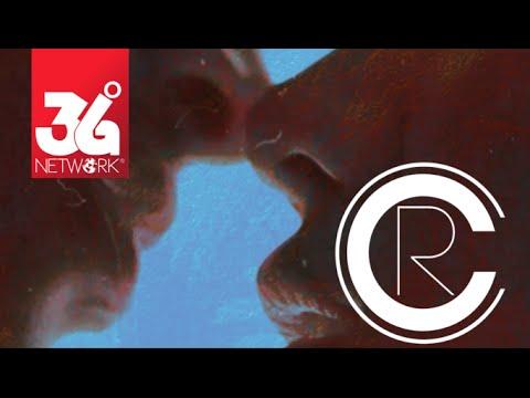 Carlitos Rossy – En El Pasado (Video Lyric) videos