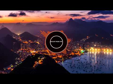 Whitney Houston - I Wanna Dance With Somebody (Halogen Remix)