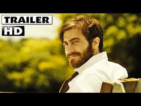 Enemy Trailer 2014 Español