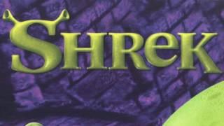download lagu Main Theme - Shrek gratis