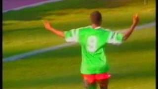 Roger Milla - World Cup 1990 MP3