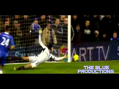 Petr Cech - The Best - Highlights by TheBlueProductions
