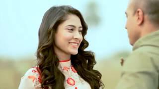 Hat Ta Dao Na Bariye Promo Theme Song 2016 By Rafa Bangla Valentines Day Natok Song