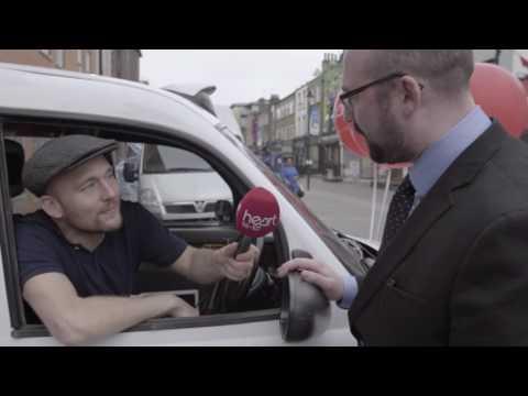 British Airways   Taxi To Take Off   Episode 5