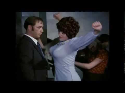 """Афоня """"Это энергичный танец"""""""