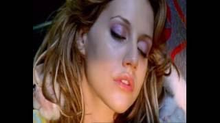 Spun (2002 Movie) - Final scene