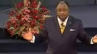 Dr Myles Munroe.Kingdom Culture Influence  PT 7 Of 8