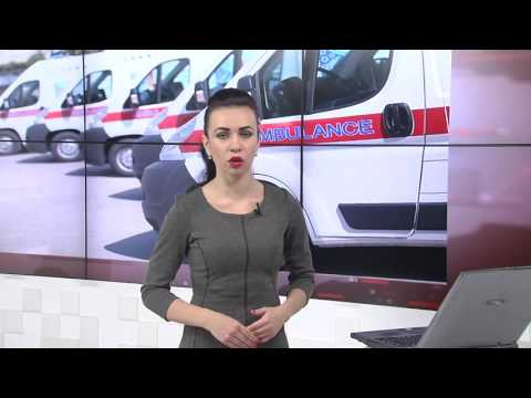 В день похорон Моторолы «граждане ДНР» напивались до комы
