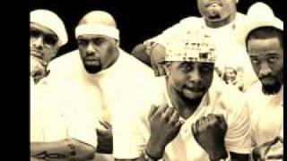 Watch Nappy Roots Sick & Tired video