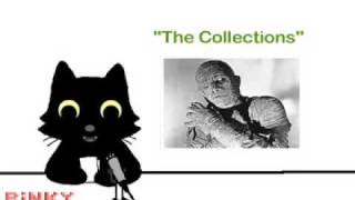 Thumb PINKY SHOW: 2 gatos te enseñan cultura y ciencia en YouTube
