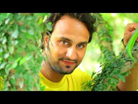 TU mako bara changa lagda  singer asif ali khan 03026955628