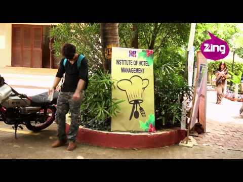 Pyaar Tune Kya Kiya | Full Episode 13 | Shravan Reddy & Megha...