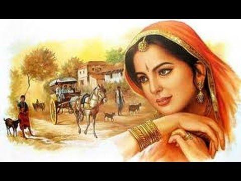 Eme Pilla Rangana Pilla - Telugu Janapada Geetalu