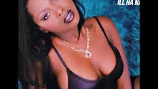 Watch Foxy Brown If I video
