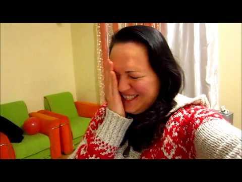 ТУРЦИЯ Live Channel ЖИВОЙ АНЕКДОТ