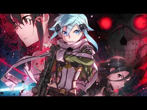 Sword Art Online 2-Ignite(Drum and Bass)Shanditus Remix