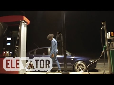Rezt Zoom (Official Music Video) rap music videos 2016