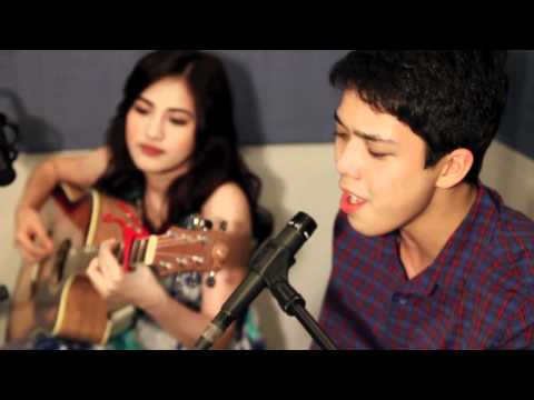 She Will Be Loved - Julie Anne San Jose And Elmo Magalona video