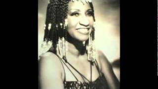 Watch Celia Cruz Drume Negrita video