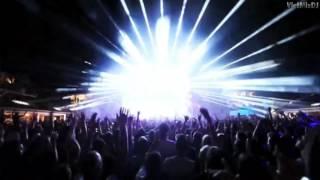 Nonstop Vũ Trường   Nhạc Sàn Cực Mạnh   Bản DJ Hay Nhất Thế Giới  Bass Căng Đánh Bay Cái Nóng Mùa Hè