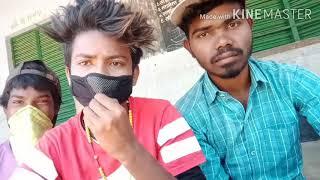 Stephan Tudu रेन बहु ओकोय कानाय   New Santhali Video 2020   Sunday Comment Box (2)   Sanny Tudu Vlog