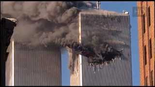 9/11~september 11th 2001-attack On The Wo ...