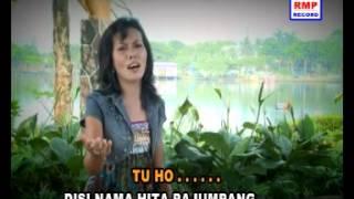 Lagu Batak Terpopuler - (Duet Korem Sihombing dan Ermin Simbolon - Margurilla)
