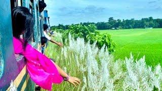 এ লগ্নে   ভালবাসার কবিতা //  আবৃত্তি: রাহিম আজিমুল //  Bangla Kobita Abritti