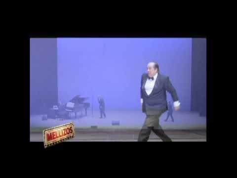 Teatre Apolo - Mellizos