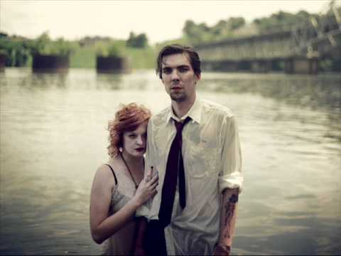 Justin Townes Earle - Far Away In Another Town