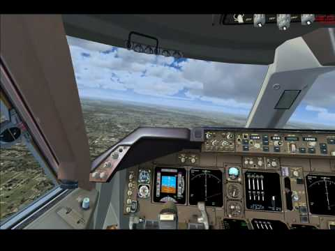 TrackIR5 FSX Demo