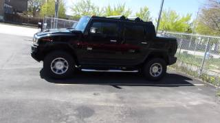 HUMMER H2 REVIEW 10 YEARS LATER (DO I REGRET IT?)