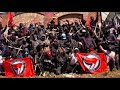 ANTIFA Plan Nationwide Riots On Nov  4th To Forcibly Remove Trump