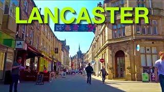 Lancaster Bomber Target Germany Documentary