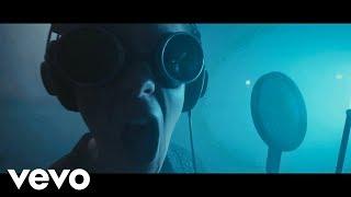 Jake Paul, KSI & The Sidemen - STOP THE DISS TRACKS! | Caspar Lee ft. Conor Maynard by : Caspar