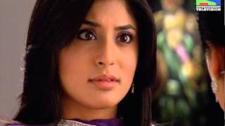 Kuch Toh Log Kahenge - Episode 213 - 7th August 2012