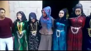 Arap halayi