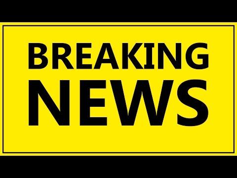 Saudi bank attacked, 2 killed