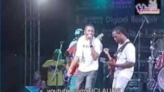 Gabel Musique En Folie 2009 1 0f 1